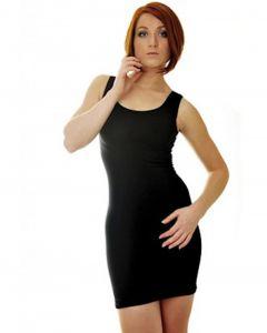Caresse corrigerende jurk