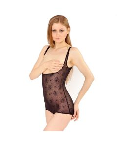 Caresse Exclusive corrigerende body