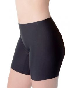 Caresse ice silk naadloze shorts