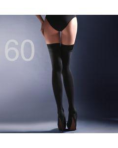 Gabriella stay-up Alva 60