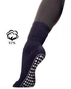 Homesocks antislip sokken met ABS noppen