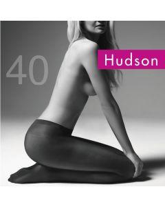 Hudson Hip 40 heuppanty
