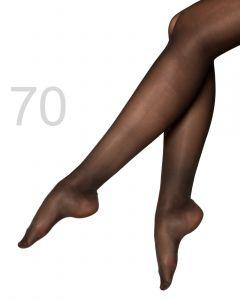 Kunert Leg Control 70