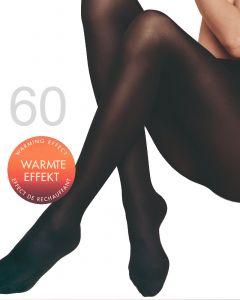 Kunert Warm up 60