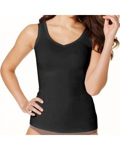 Maidenform 2-way tanktop