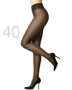 MarcMarcs panty comfort 40