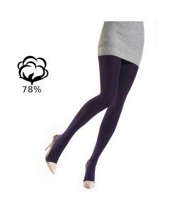 Oroblu Fine Cotton maillot