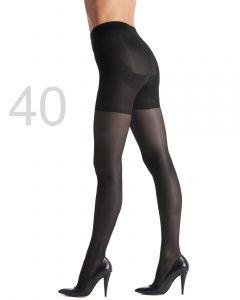 Oroblu Shock-Up 40