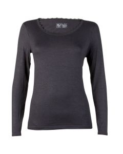 RJ Bodywear thermo shirt