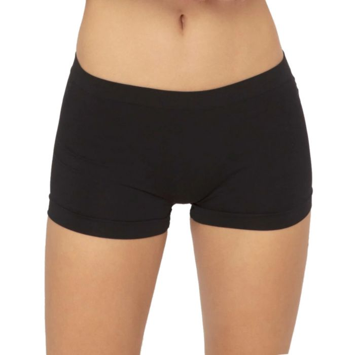 Caresse boxer-shorts microvezel