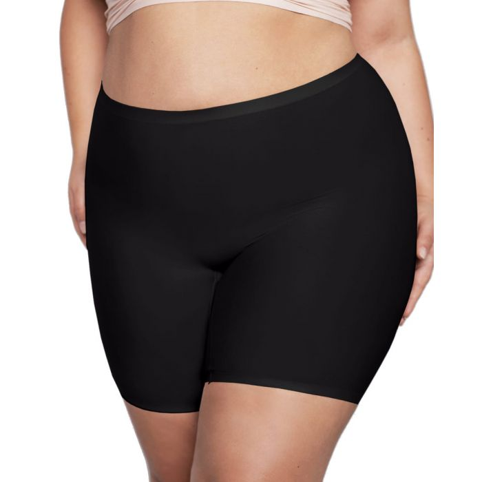 Caresse Flexi shorts one size S-XXL