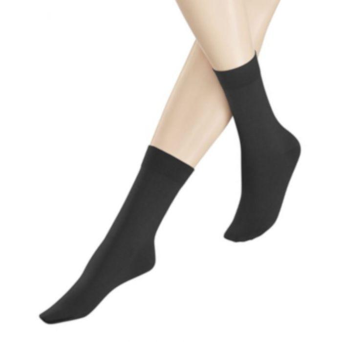 Kunert Sensual Merino sokken