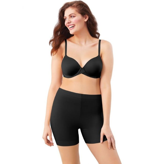 Maidenform cool comfort short
