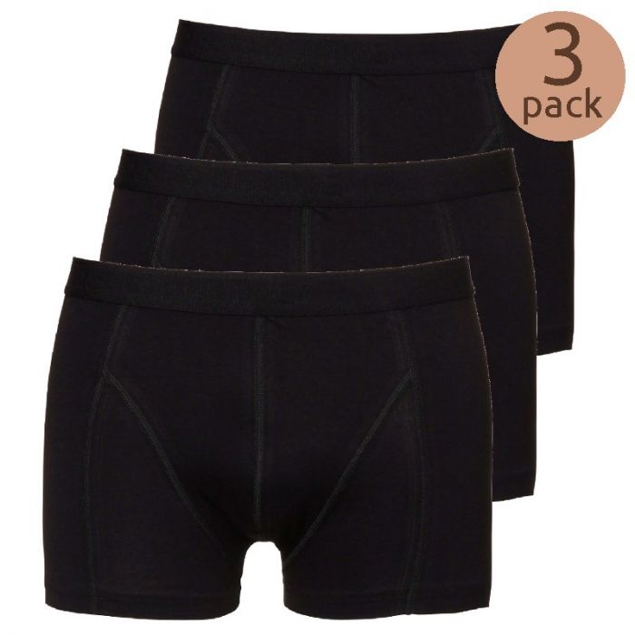 Ten Cate basic heren shorty