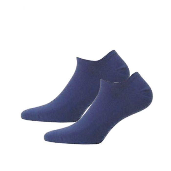Topsocks casual sneakersokken