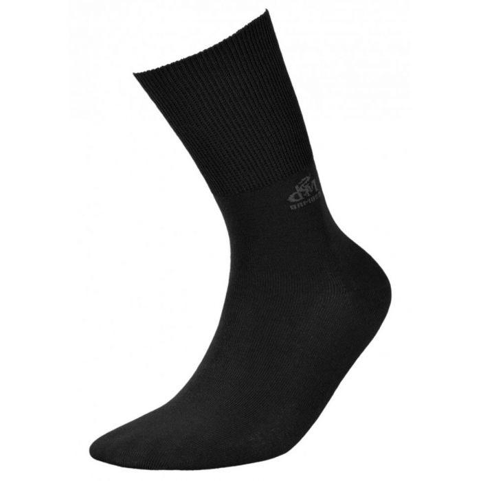 Topsocks DM drukvrije bamboe sokken