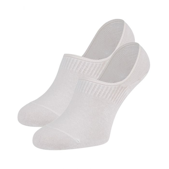 Topsocks invisible sneaker 3-pack
