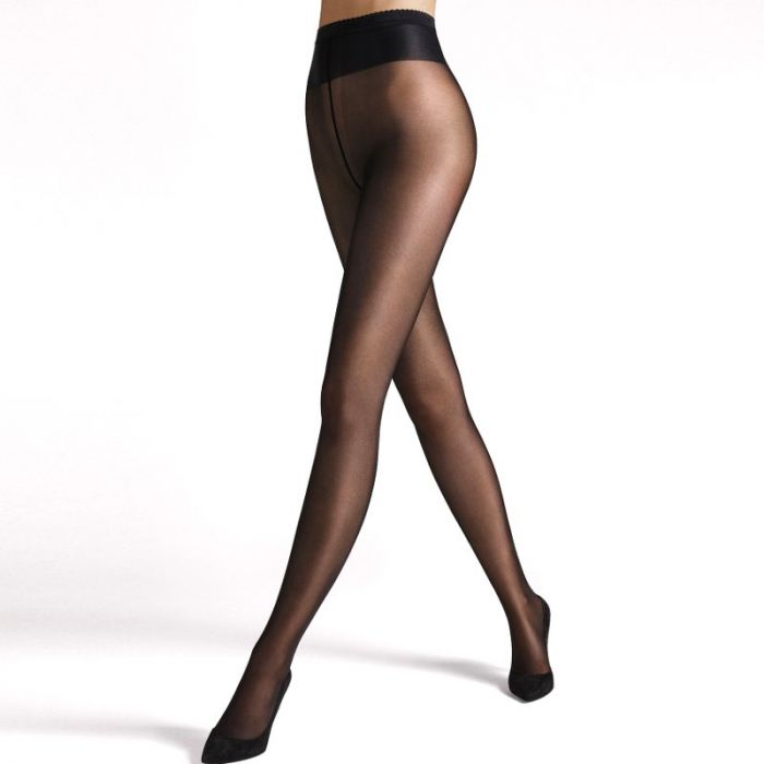 Wolford Neon 40