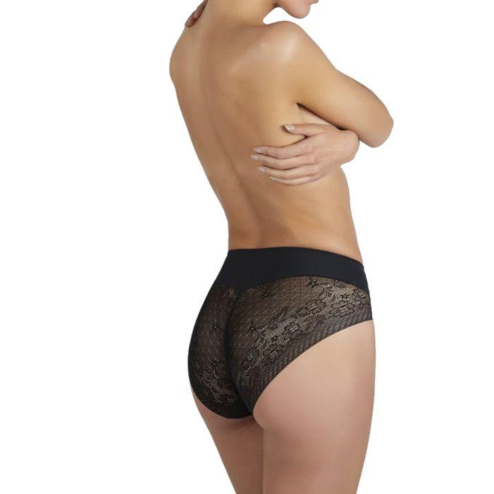 Ysabel Mora Special You flat tummy